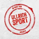 """Gutschein für Kickertisch """"Sport"""""""