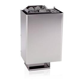 Saunaöfen 3 - 3,6 kW (230V)