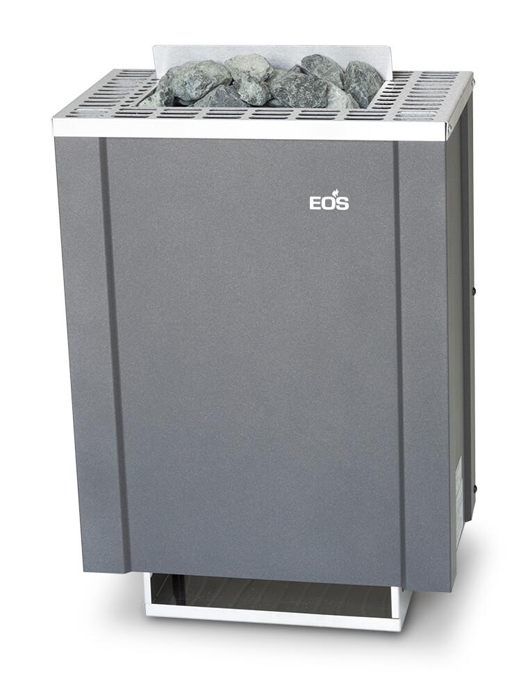 EOS Filius Saunaofen 7,5 kW