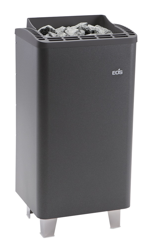 EOS Thermo-Tec S Saunaofen 9 kW