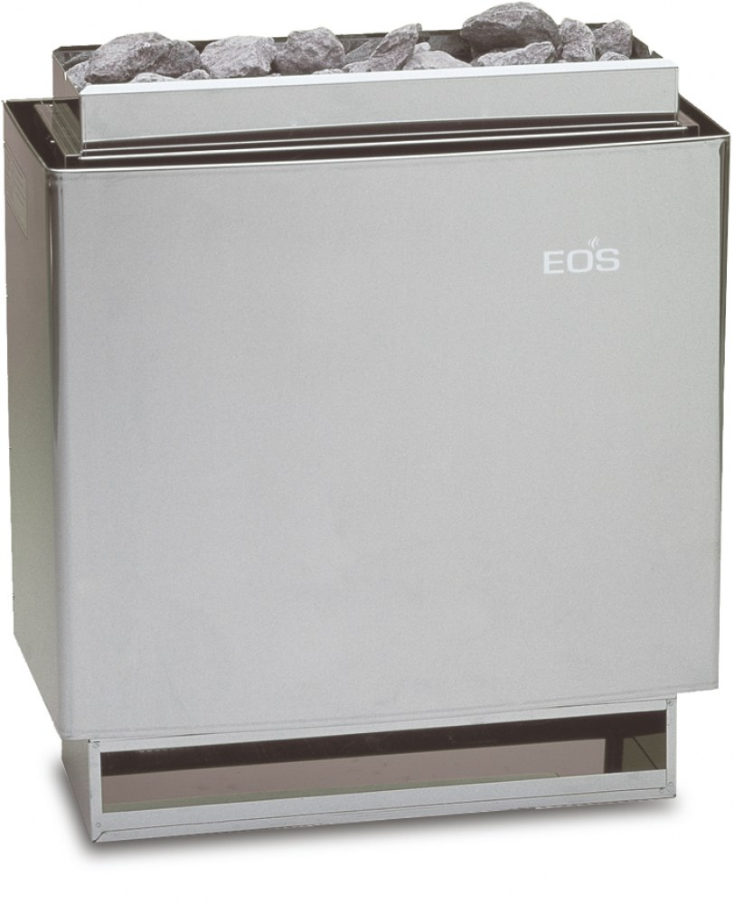 EOS P1 Saunaofen 10,5 | 12 | 15 kW
