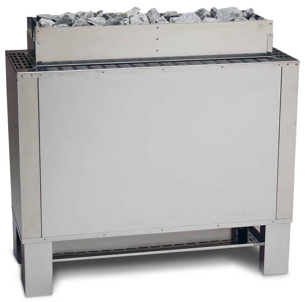 EOS 34.G Saunaofen 36 kW