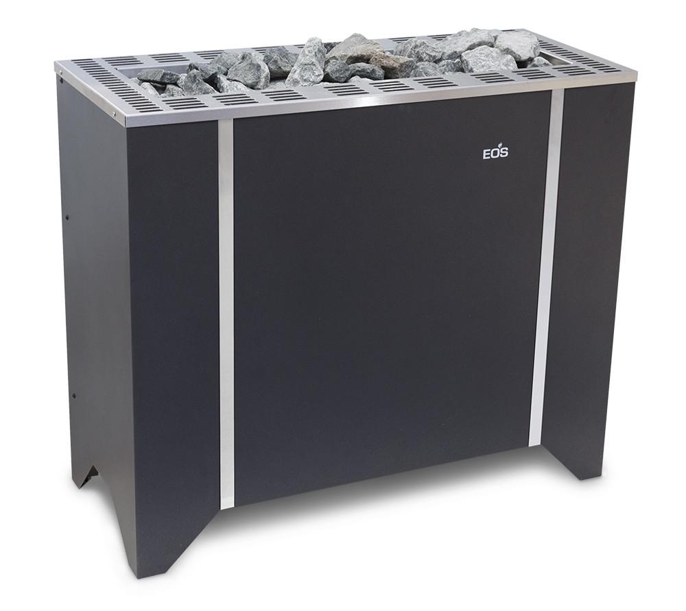 EOS Goliath Saunaofen 18 kW