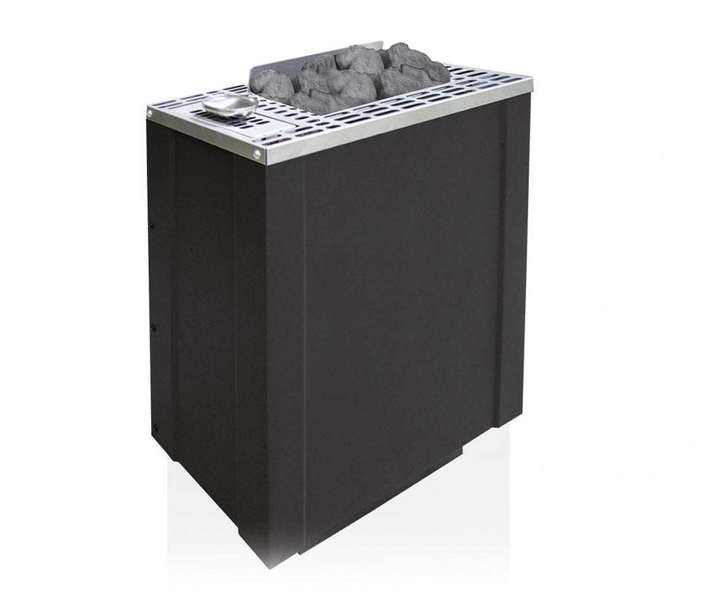 EOS Bi-O Filius Saunaofen 7,5 kW