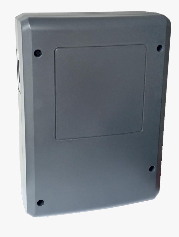 EOS Farblicht Modul SBM-FL75