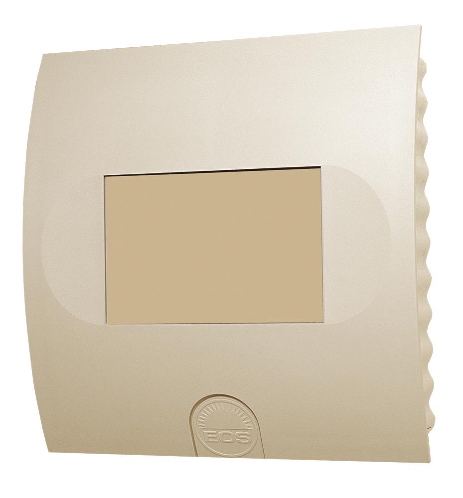 EOS Leistungsschaltgerät EMOTEC L 09 R