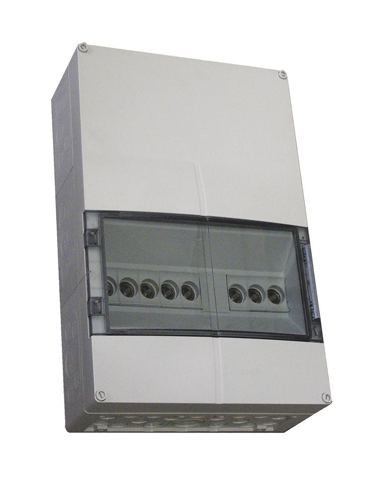 EOS Leistungsschaltgerät LSG 36