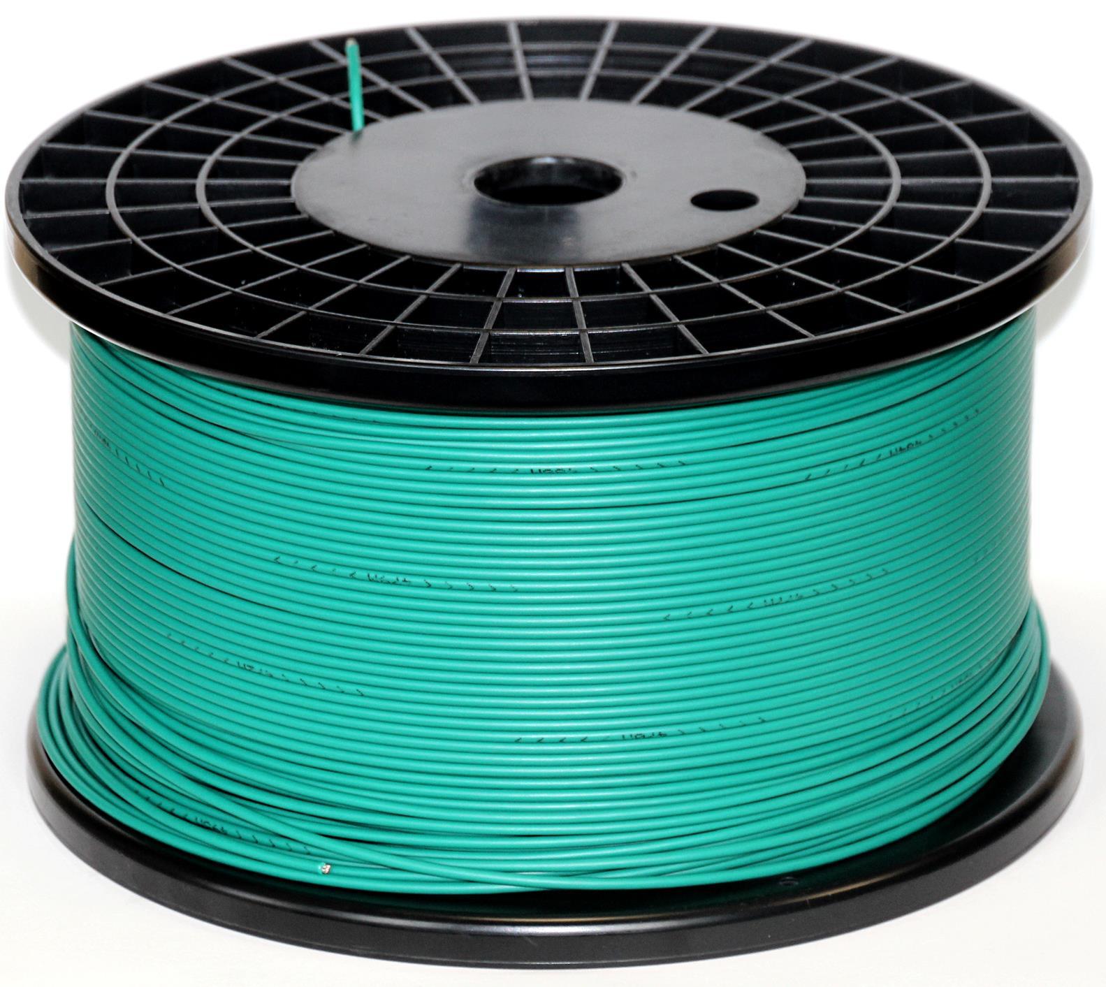Genisys Reparaturset M kompatibel mit Gardena /® R160Li R165 R180 Kabel Haken Verbinder Reparatur Paket