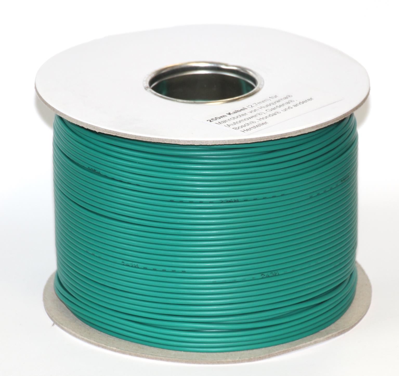 BOUTON BOIS VERNIS FLEURI bleu ** 40 mm 4 cm ** Lot au choix X1 X2 X3 40//005