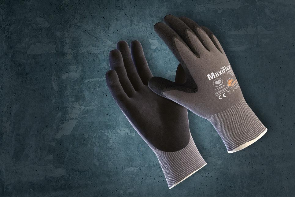 Maxi-Flex® Ultimate™