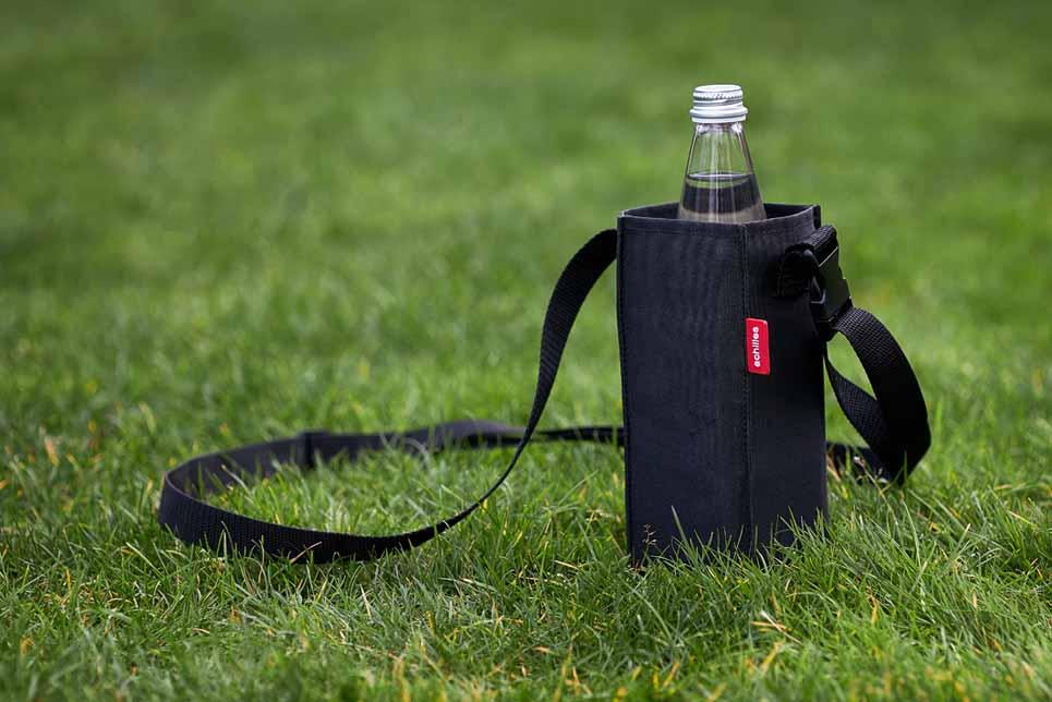 Bottle-Bag 1er