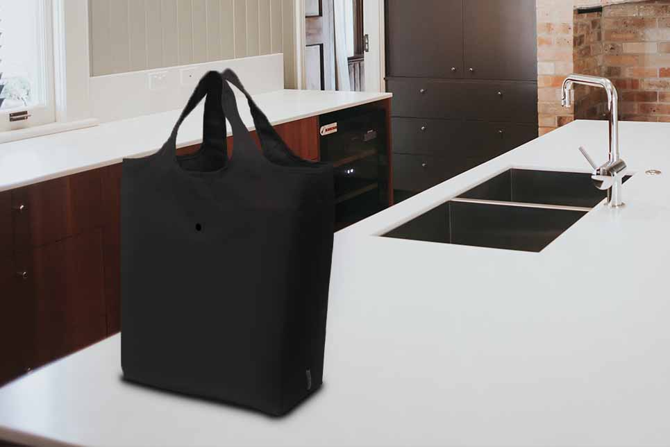 "Mini-Bag ""Compact"""