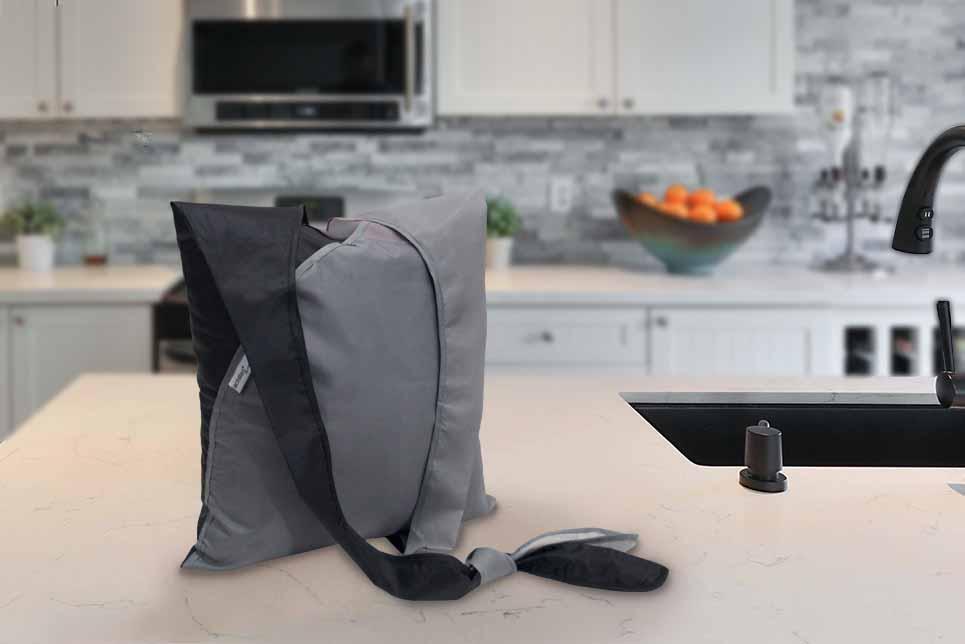 Mini-Bag  '' Node''