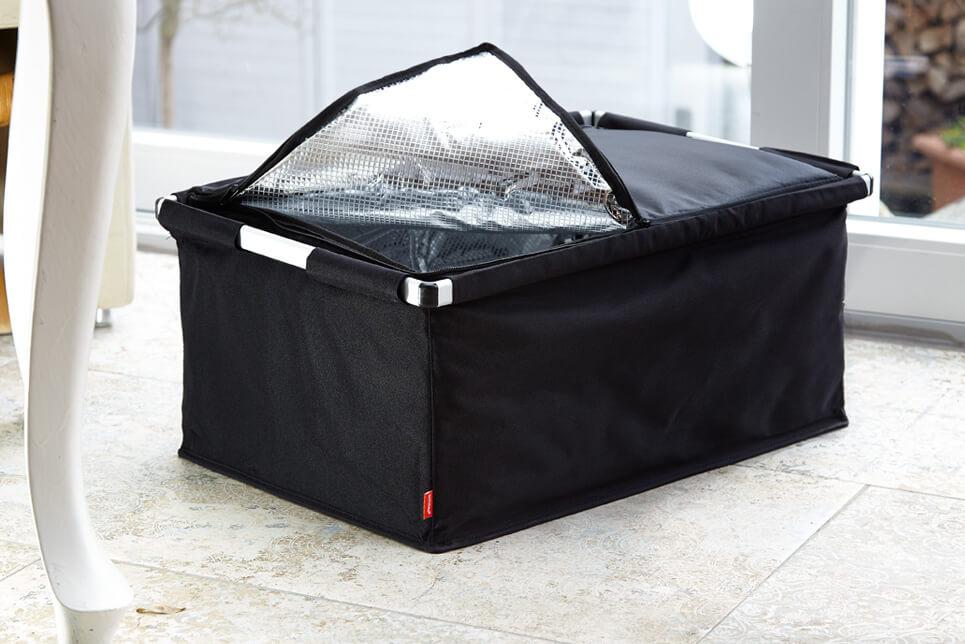 Einkaufsbox klappboxen klappbox box boxen klappkiste klappkisten einkaufskiste box stabil kiste stab