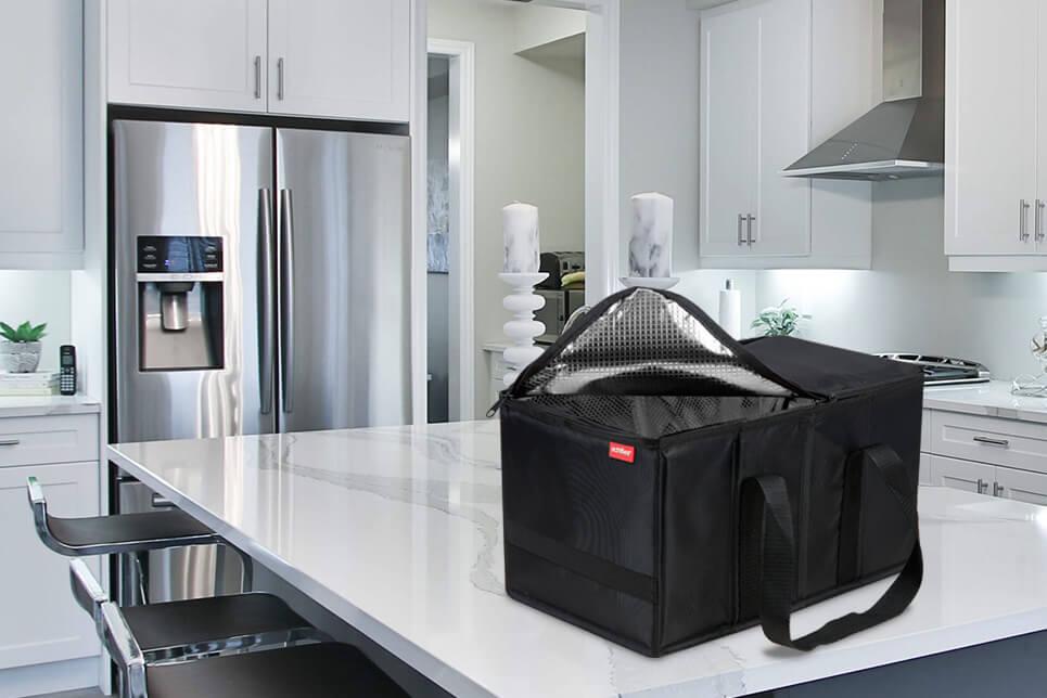 Einkaufstasche Einkaufstaschen Tasche Taschen Einkaufskorb Einkaufskörbe Einkaufsbox Falt-Box Falt-Korb