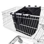 "Easy-Shopper ""Alu"" 001"