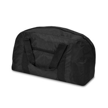 Travelbag – Bild 2