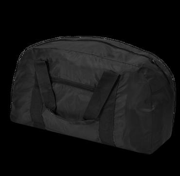 Travelbag – Bild 3