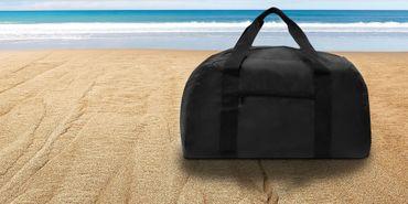 Travelbag – Bild 5