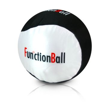 Fun'ctionBall (7 Zoll)