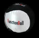 Fun'ctionBall (7 Zoll) 001