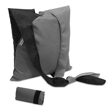 Mini-Bag  '' Node'' – Bild 1