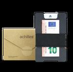 Kreditkartenhalter 001