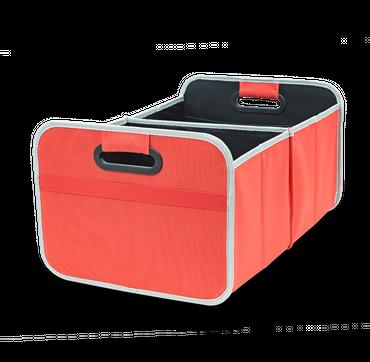 Auto-Faltbox – Bild 8