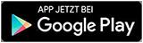 Lade die Finest Trachten Android App bei Google Play