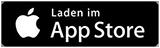 Lade die Finest Trachten iOS App bei iTunes