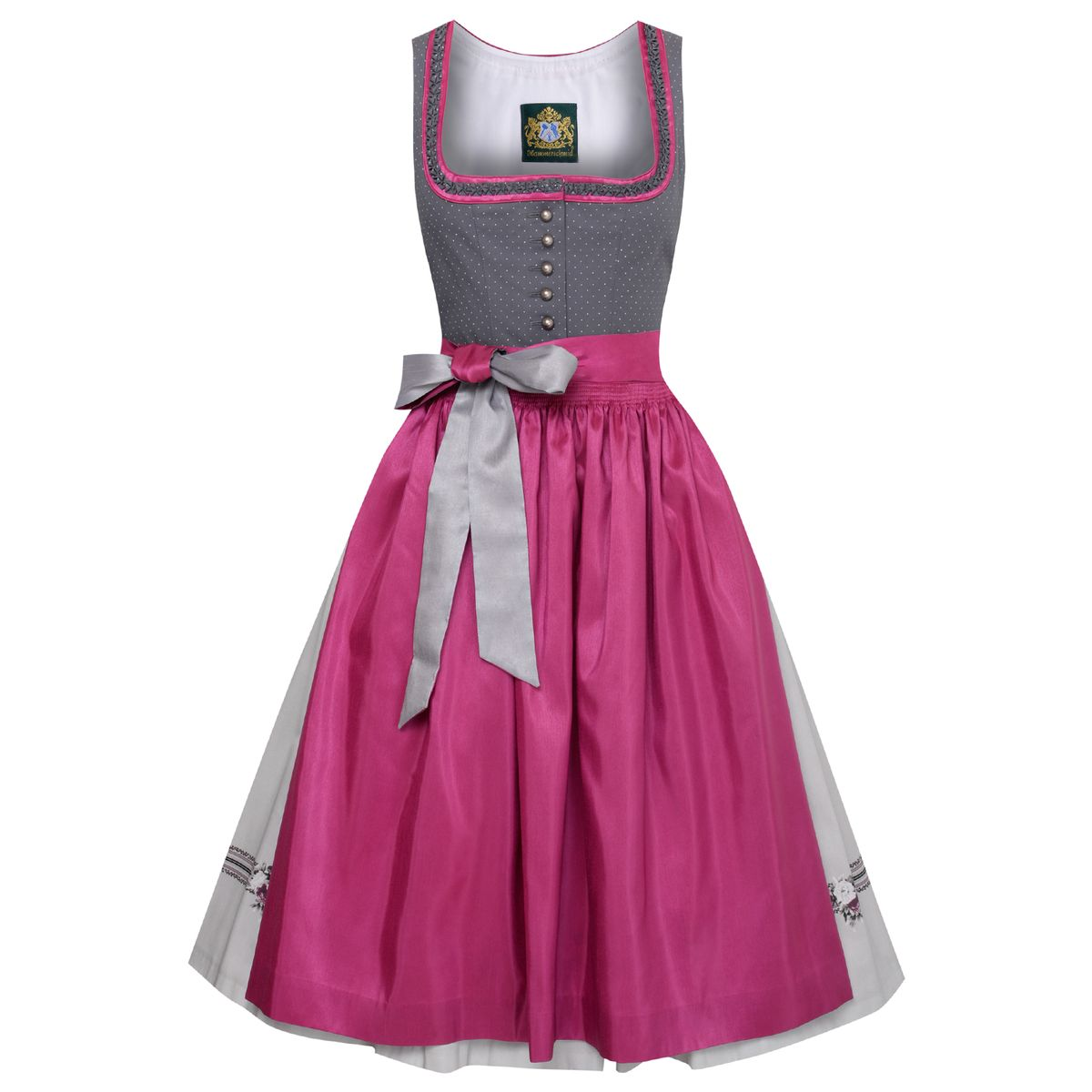 Dirndl jacken damen gunstig