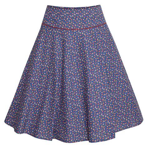 3795d5687f2ad Sale | Röcke günstig | kurze Röcke | günstige Trachtenröcke