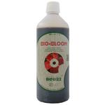 BioBizz Bio Bloom 1L - Blühdünger für Erde 001