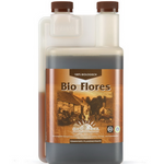 Canna Bio Flores 1L Blühdünger 001