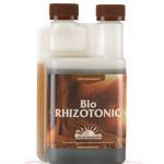 CANNA Bio Rhizotonic Wurzelstimulator 250ml 001