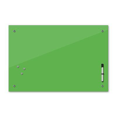 Memoboard - lindgrün - grün - 24 Farben – Bild 2