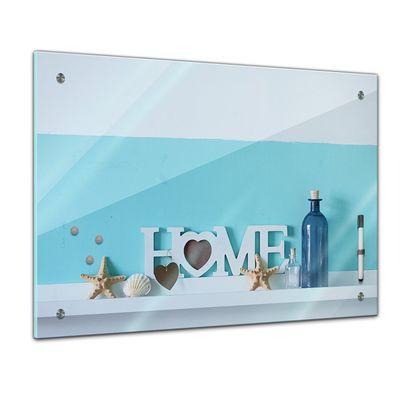 Memoboard - Home Dekor Baddeko  – Bild 1