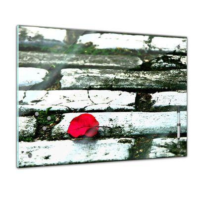 Memoboard - Textur & Hintergrund - Steinboden – Bild 1