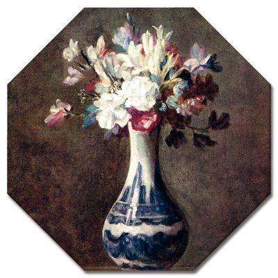Jean Siméon Chardin - Blumenstillleben – Bild 6