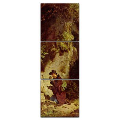 Carl Spitzweg - Der Geologe – Bild 8