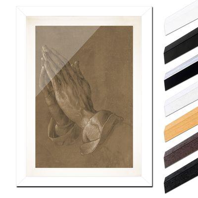 Albrecht Dürer - Betende Hände – Bild 2