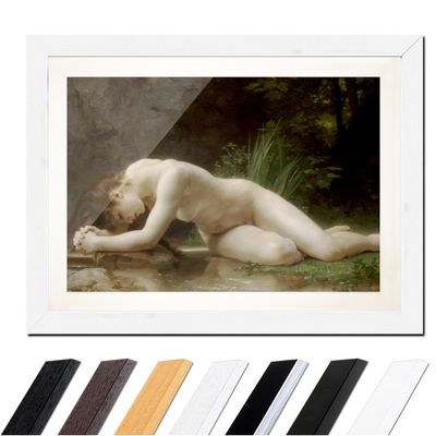 William-Adolphe Bouguereau - Biblis – Bild 8
