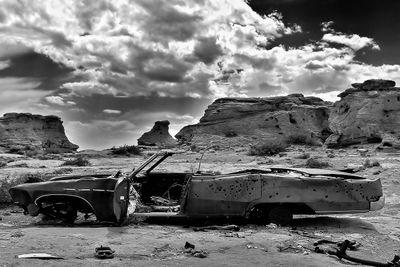 Fototapete Cadillac  – Bild 6