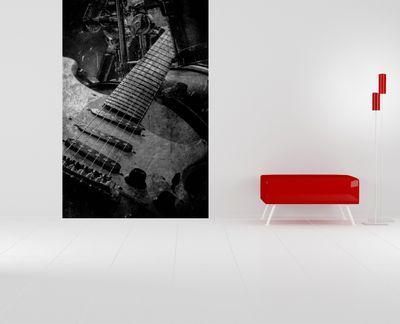 Fototapete Musik  – Bild 5