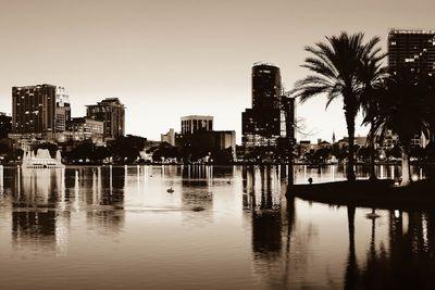 Fototapete Orlando - Florida  – Bild 4