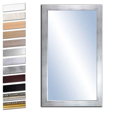 Wandspiegel Spiegel Badspiegel ca. 100x50 cm  – Bild 11