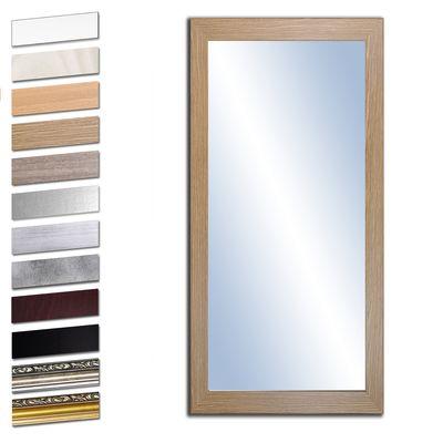 Wandspiegel Spiegel Badspiegel ca. 120x50 cm  – Bild 7