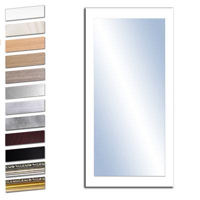Wandspiegel Spiegel Badspiegel ca. 120x50 cm  – Bild 9