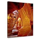 Leinwandbild - Antelope Canyon II