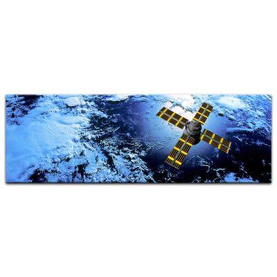 Leinwandbild - Weltall – Bild 6